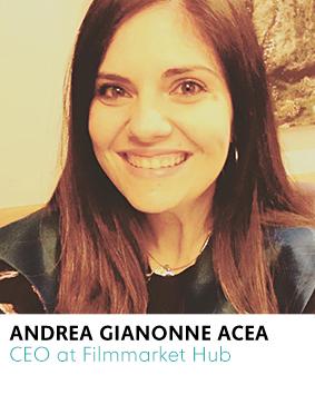 Andrea Gianonne Acea