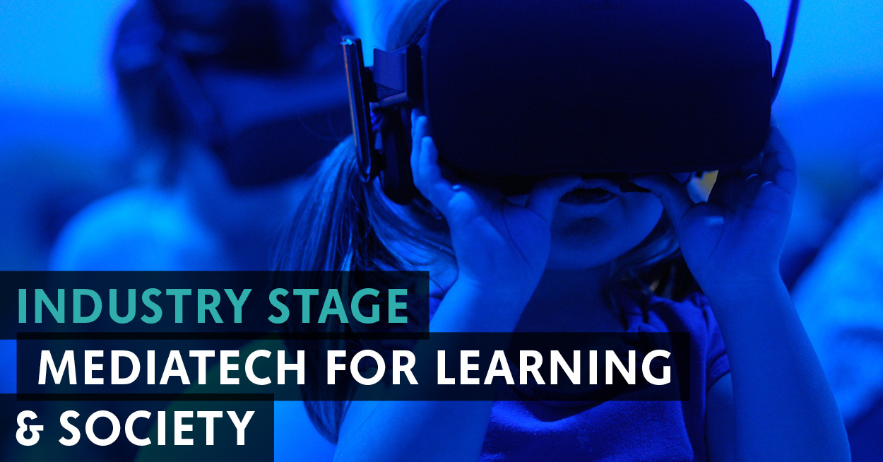 How does MediaTech influence our Learning and Society?
