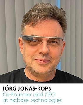 Jörg Jonas-Kops
