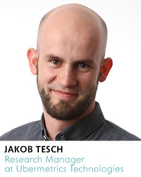 Jakob Tesch