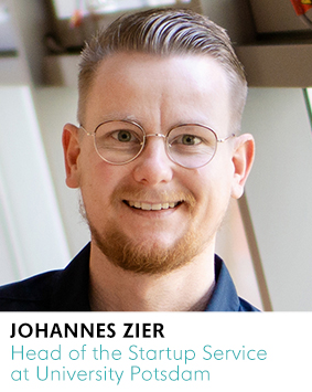 Johannes Zier