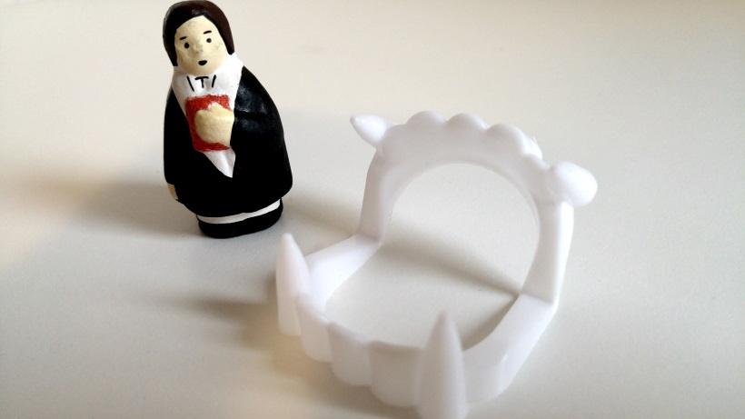 Recht mit Anwalt - Zahnarzt Ansprüche