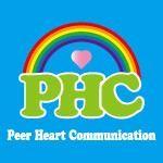 PHCのロゴ