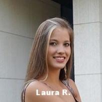 Laura R. PerfectModel