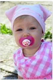 PerfectModel Babys & Kids