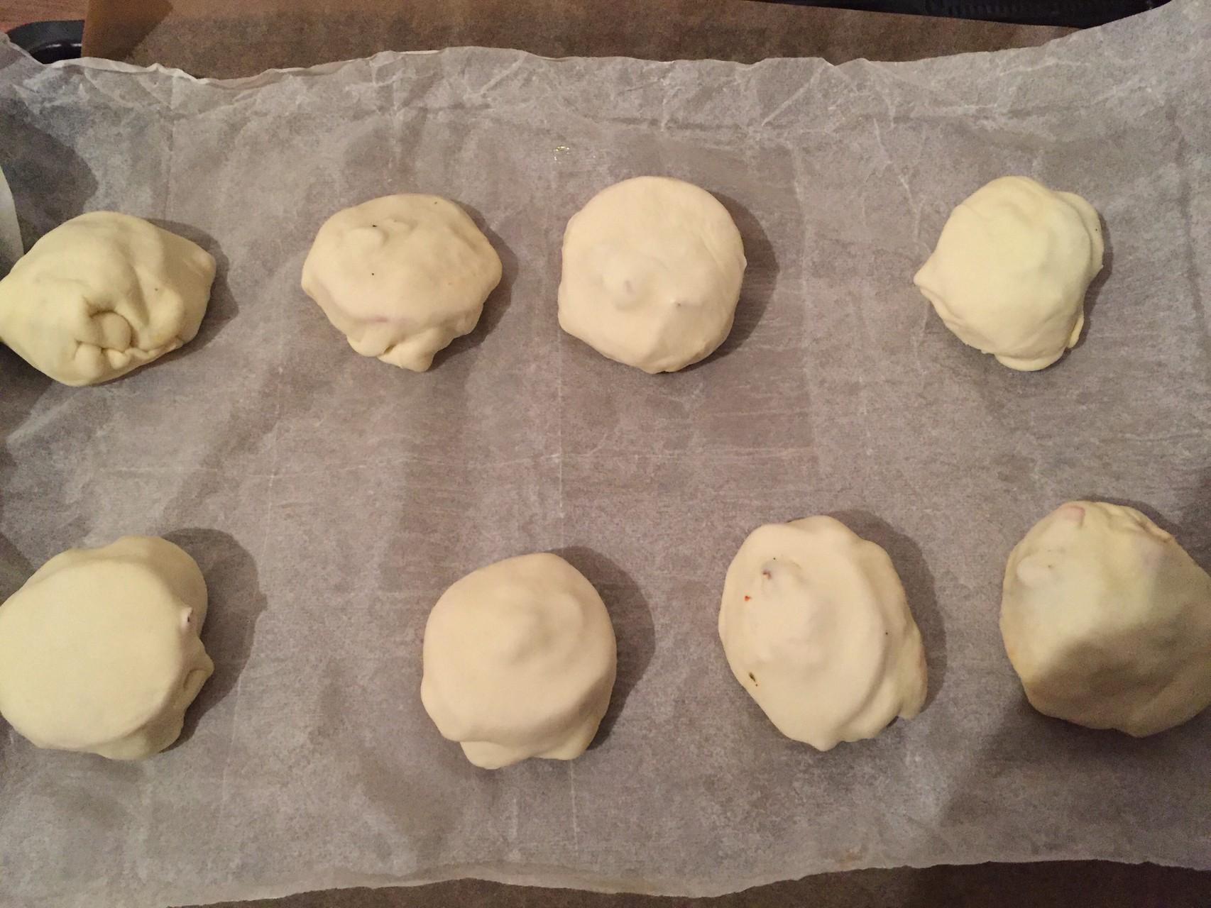 Rezepte einfache und saftige Doener Kebap Baellchen