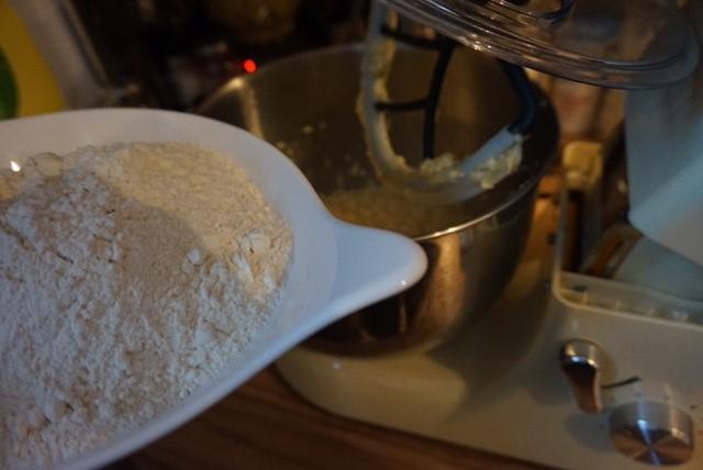 einfaches Osterlamm Rezept - der Klassiker zu Ostern