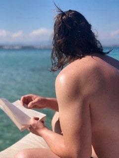 Cesme l ein Traum am Strand