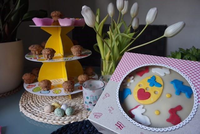 Oster Special | Lamm-Haeschen Toertchen