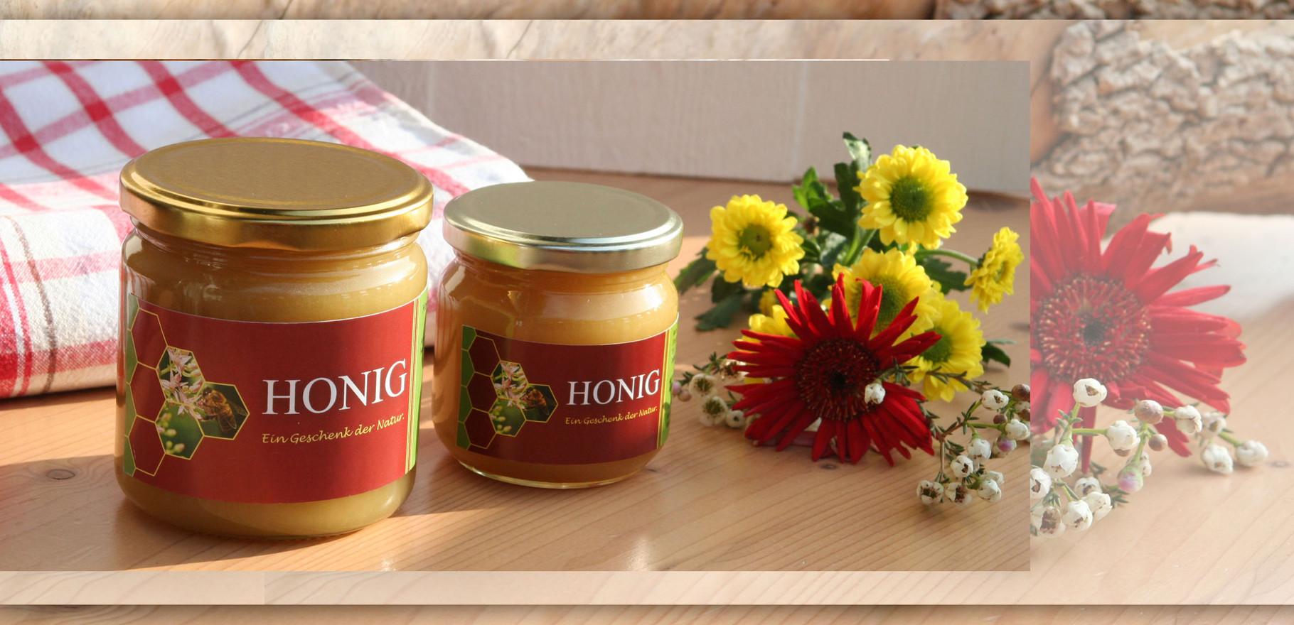 Honigetikett 10
