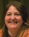 Susanne Allgeier 2009-2014