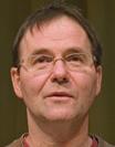 Stefan Brandhorst 2010-2014