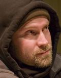 Marco Baumelt 2010 - 2011