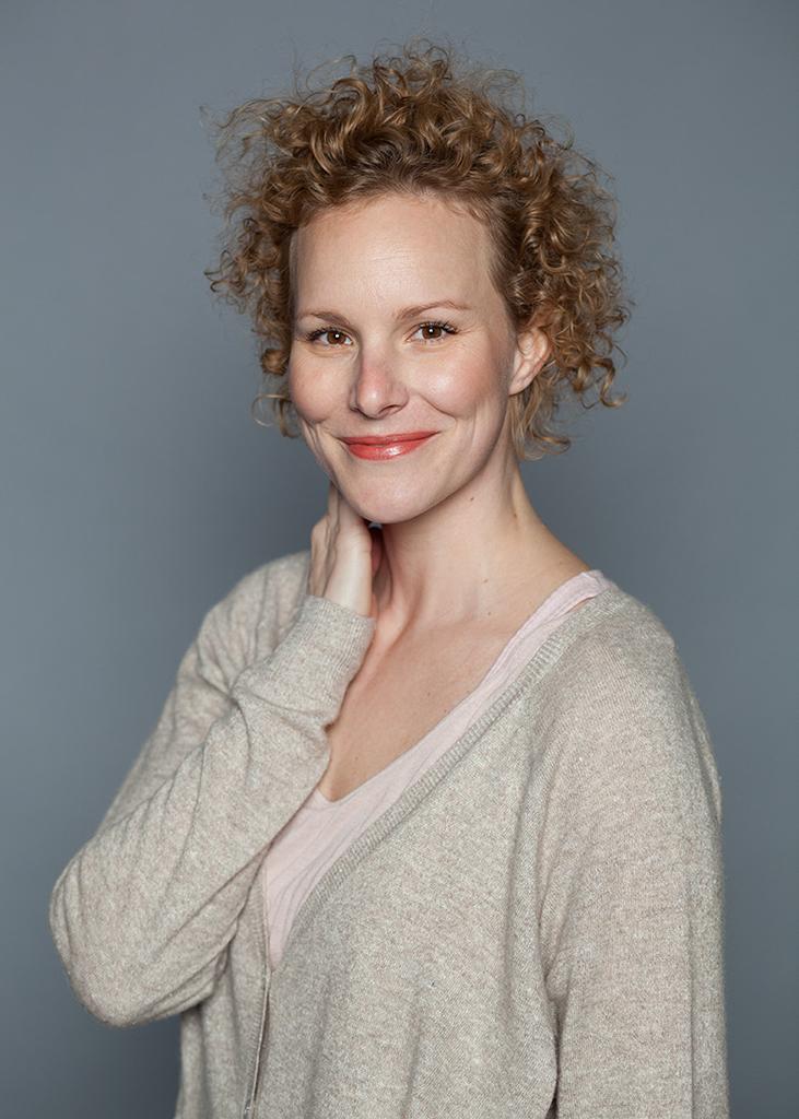 Steffi Henn, Fotografin