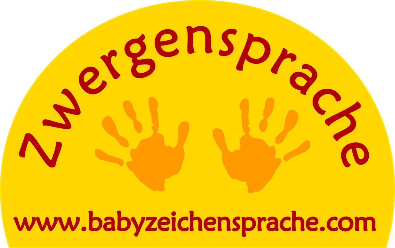 Babyzeichensprache - mamas-milchstrasses Webseite!