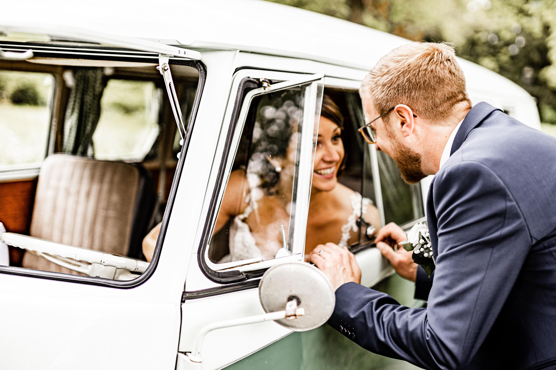 Hochzeitsfotograf Saarland - Fotograf Kai Kreutzer 41900144 - Saarbrücken, Saarlouis, Luxemburg
