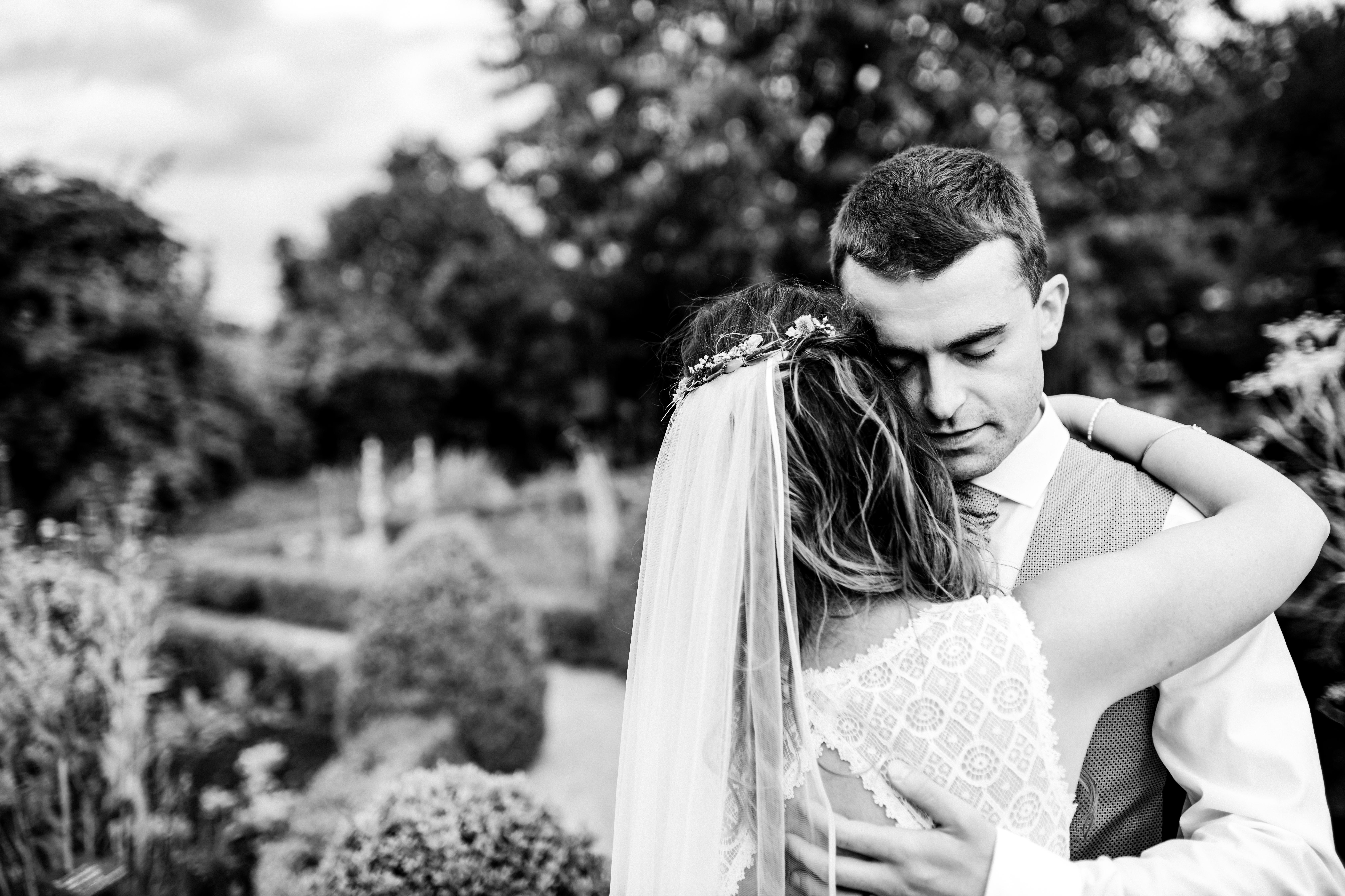 Hochzeitsfotograf Saarland - Fotograf Kai Kreutzer 49001214484 - Saarbrücken, Saarlouis, Luxemburg