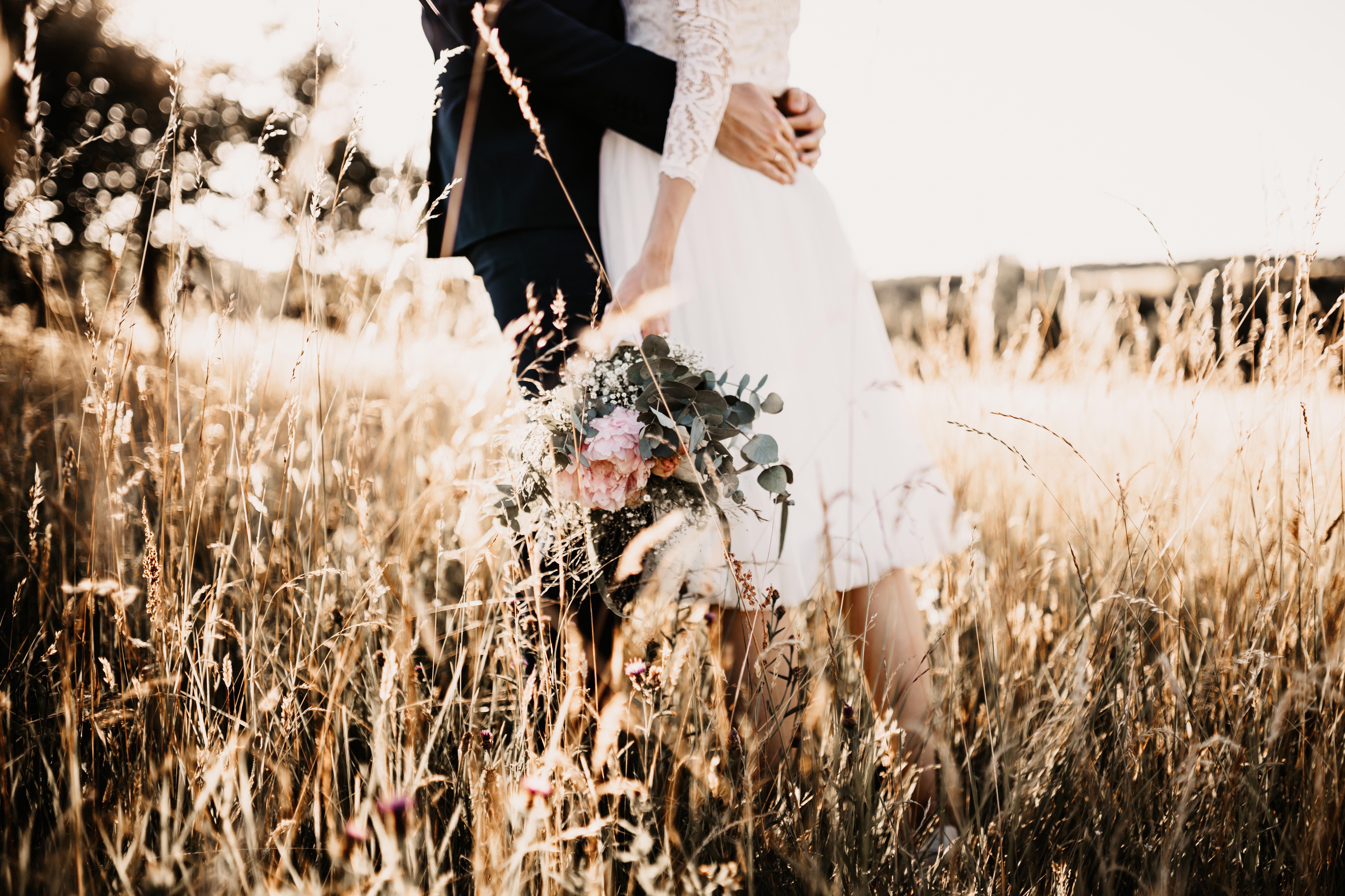 Hochzeitsfotograf Saarland - Fotograf Kai Kreutzer 1008 Saarbrücken, Saarlouis, Merzig, St. Wendel 29