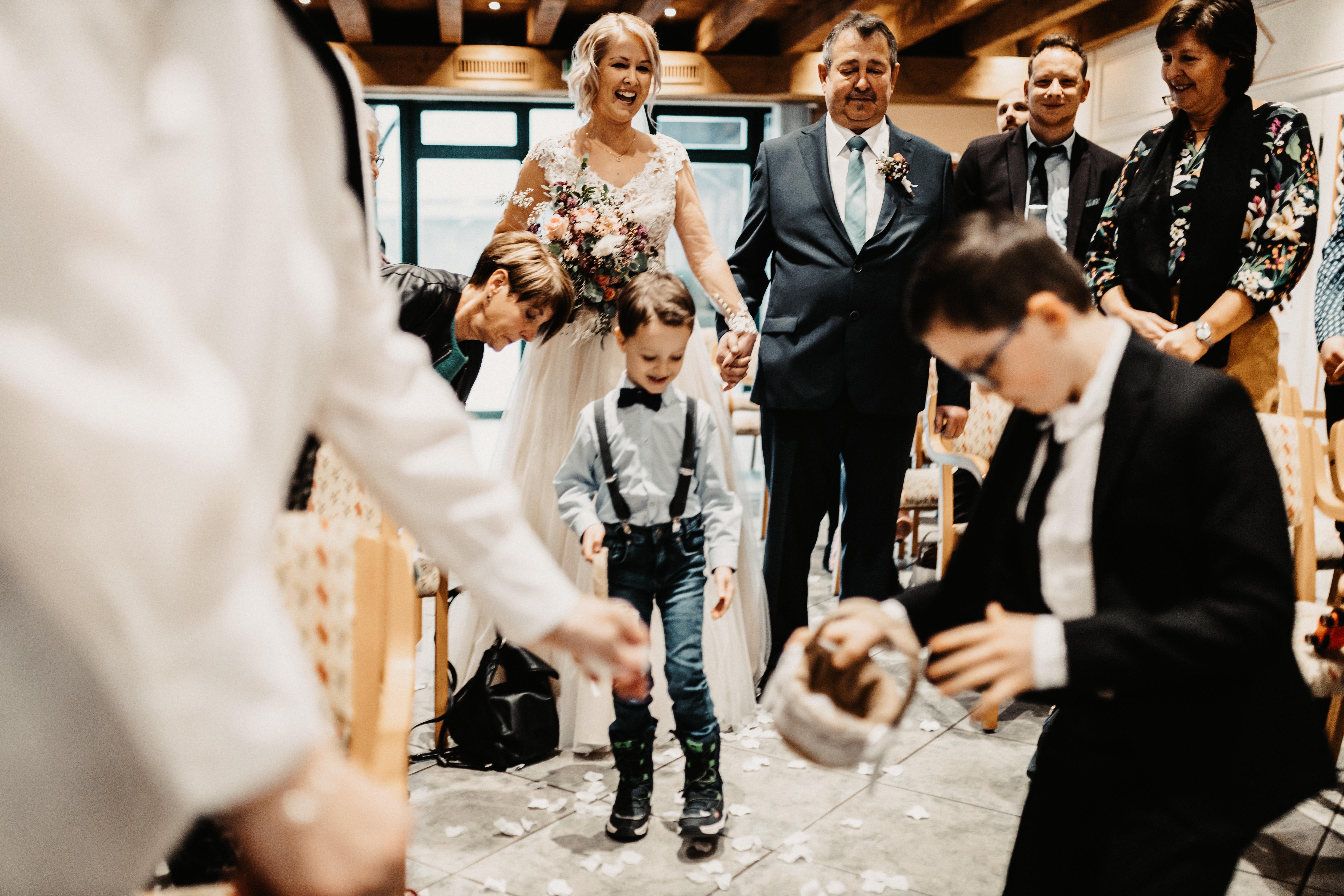 Hochzeitsfotograf Saarland - Fotograf Kai Kreutzer 8419001114 - Saarbrücken, Saarlouis, Luxemburg