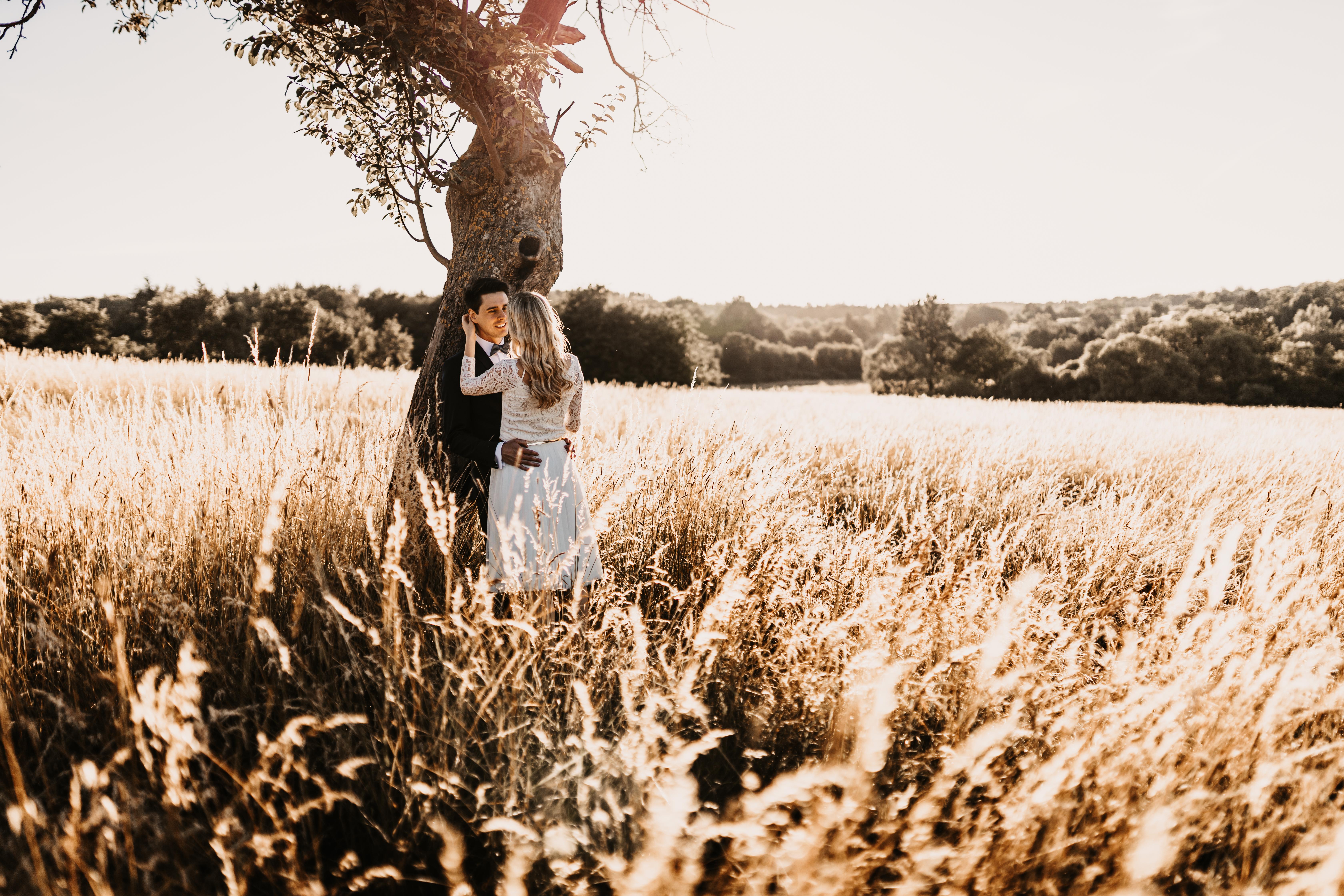Hochzeitsfotograf Saarland - Fotograf Kai Kreutzer 10020 Saarbrücken, Saarlouis, Merzig, St. Wendel 28