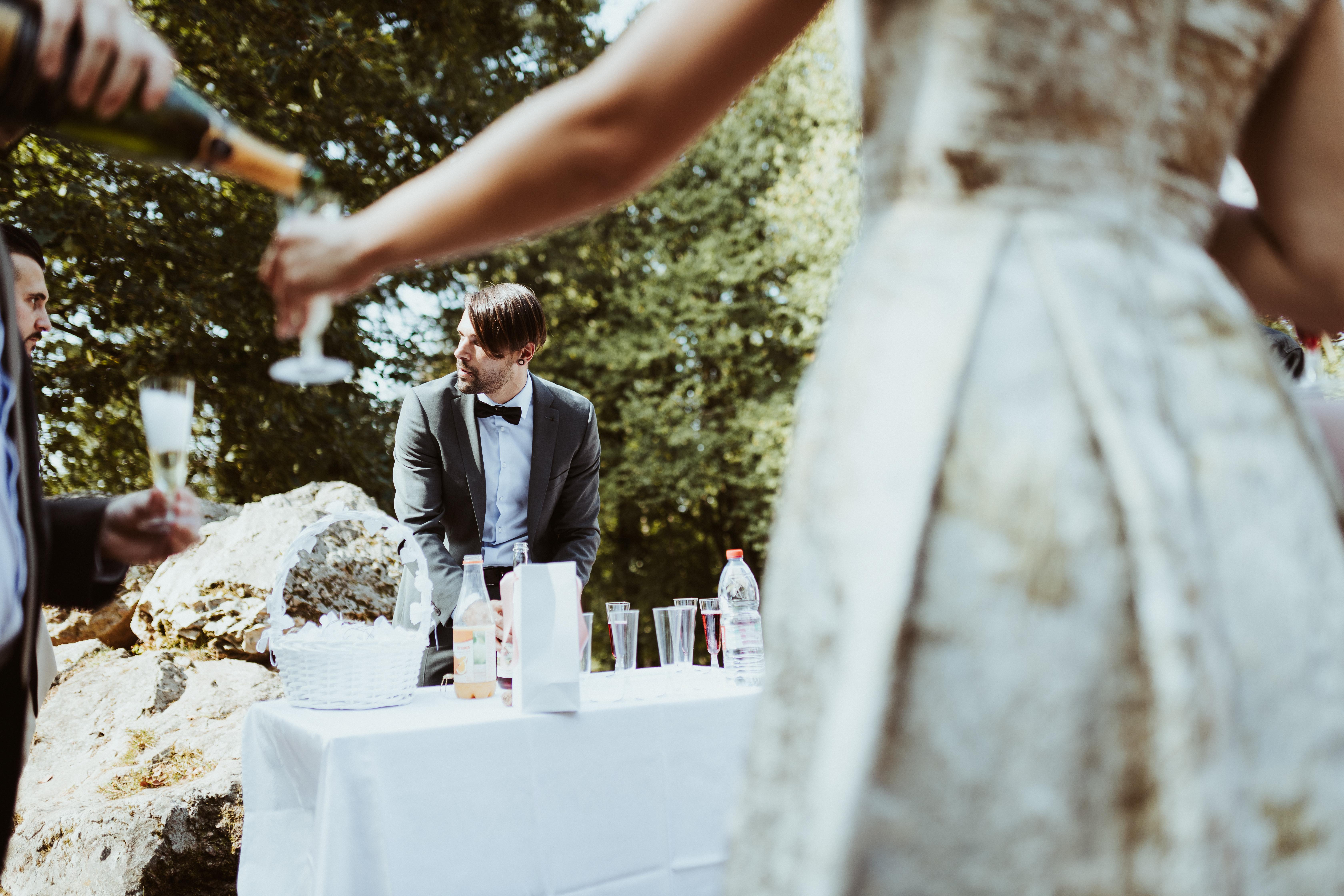 Hochzeitsfotograf Saarland - Fotograf Kai Kreutzer 612 Saarbrücken, Saarlouis, Merzig, St. Wendel