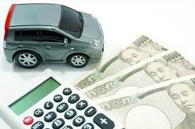 車を高く売るには 中古車高価買取 車の売り時