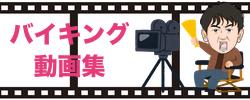 イオンシネマのバイキングコマーシャル動画