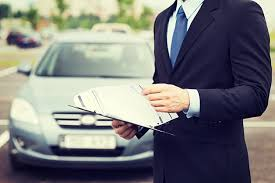 中古車の売り時 中古車 高価買取