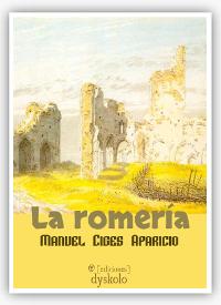 """""""La romería"""", Manuel Ciges Aparicio"""