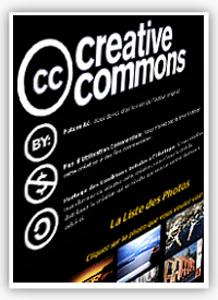 ¿Una editorial Creative Commons? ¿Sin copyright ni DRM? ¿Es posible?