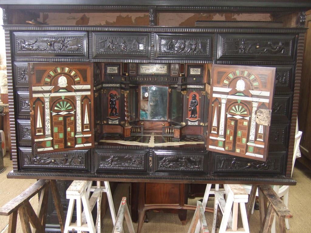 """Cabinet 17ème """"Jean Macé"""""""