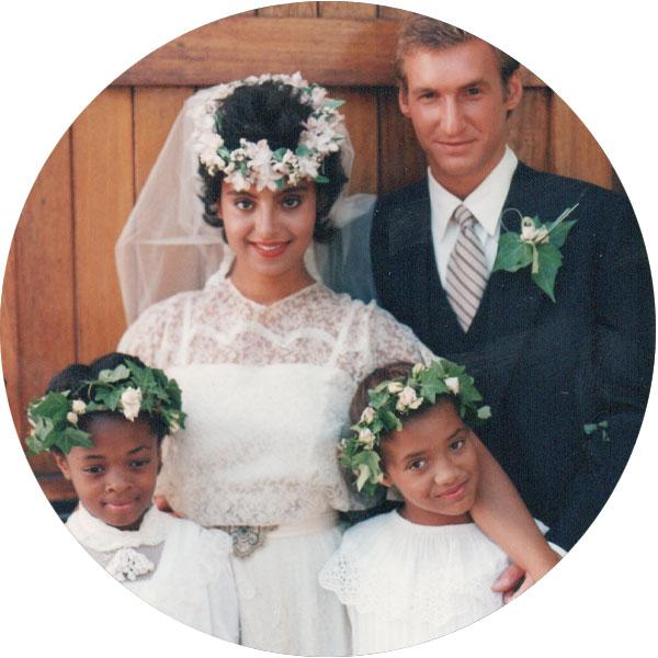 1997   Kap der Guten Hoffnung