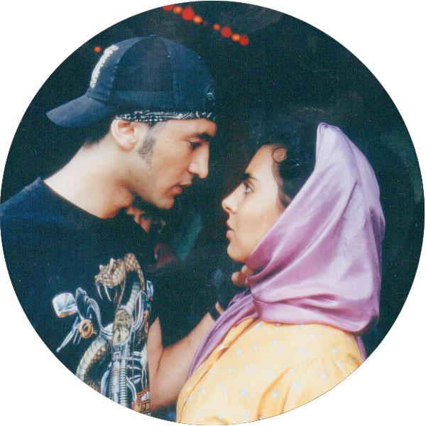 1994   Adelheid & ihre Mörder