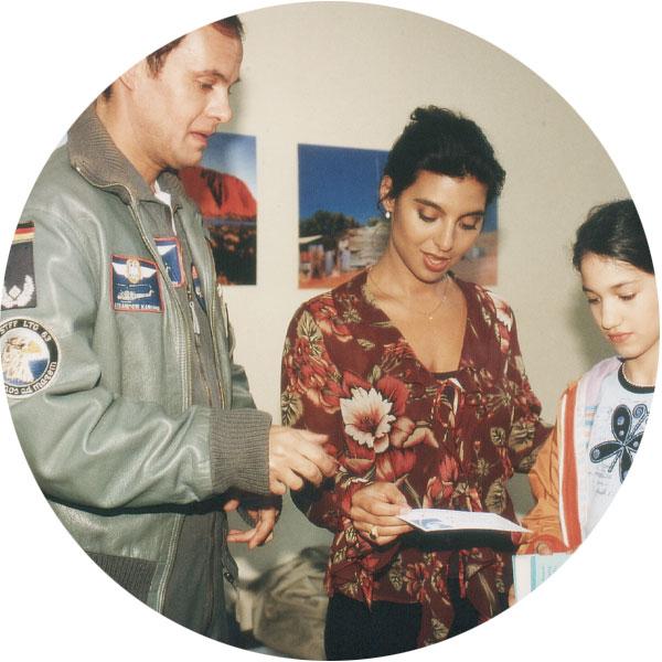 2002   Rettungsflieger
