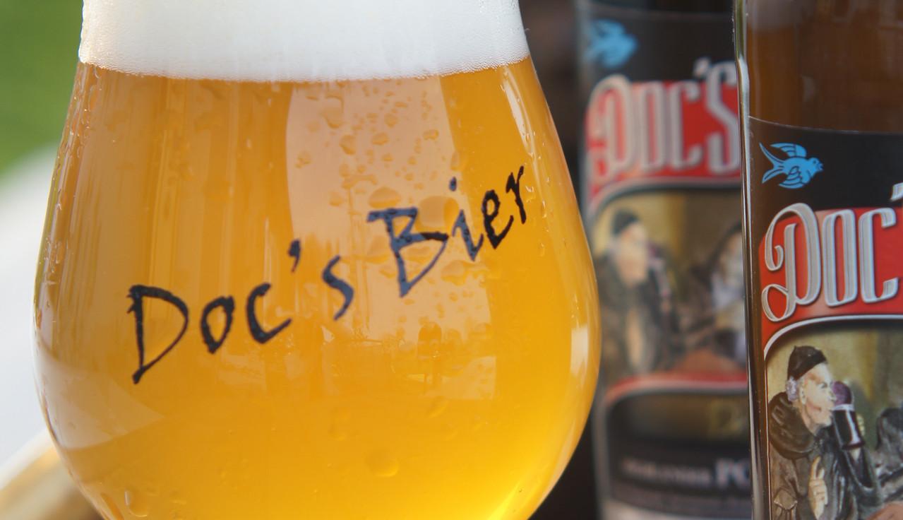 Bierpreise Г¶sterreich