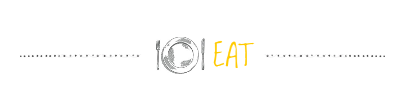 Tips for where to eat and recommended restaurants