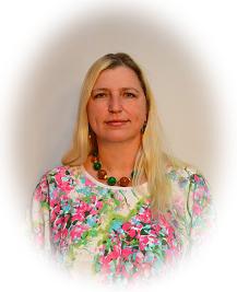 Оксана Анатольевна Цыбулина