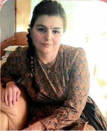 Хирачова С. А.