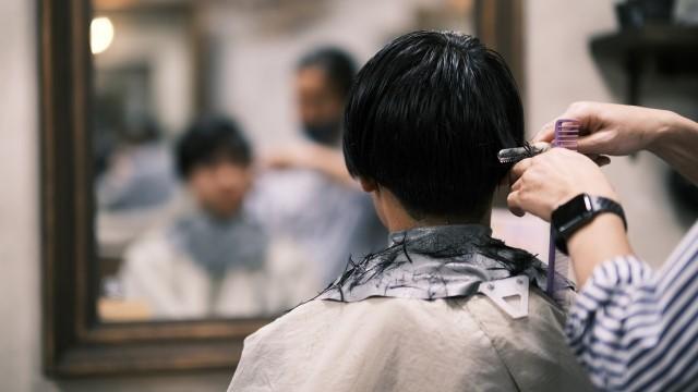 理容室に不満をもっている男性必見!イマイチな髪型を避ける頼み方【6つのポイント】