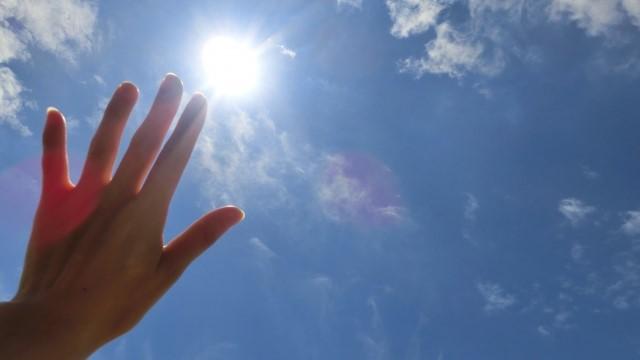 男性にこの日焼け止めをおすすめする10個の理由【メンズ美容講座】