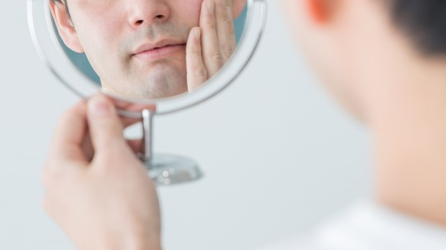 敏感肌・乾燥肌の男性におすすめのスキンケア【メンズ美容】