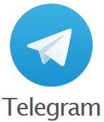 Telegram, zurück zur Natur,stefan Fleig, nie wieder Watsapp