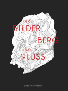 Christian Unverzagt & Ke Shiqiang: Der Bilder Berg und Fluss. Zeichnungen
