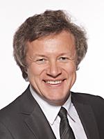 Sergei Konoplev