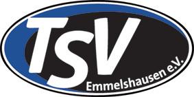 Sandra Minnert Fussballcamp TSV Emmelshausen Fussballschule