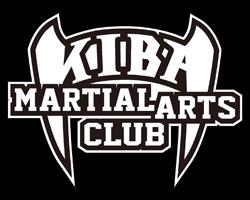 KIBAマーシャルアーツクラブの画像