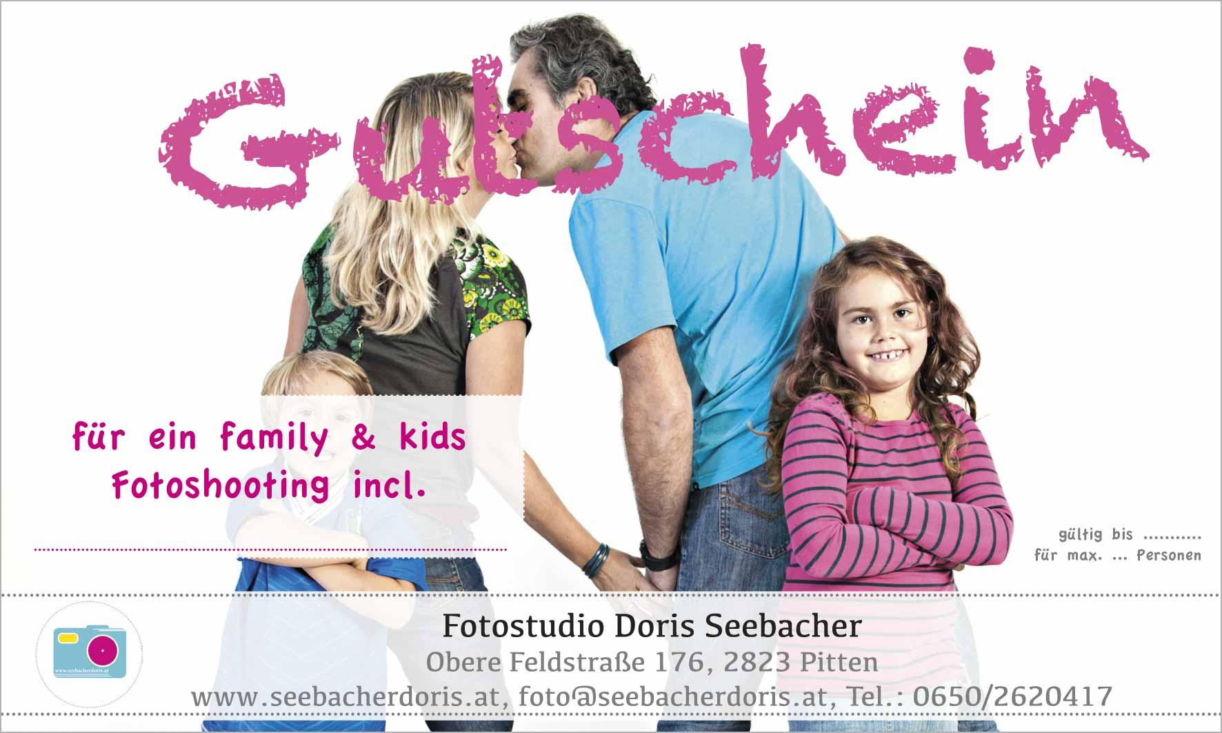 Ja zu A - Pitten - RiS-Kommunal - Home - Freizeit & Vereine