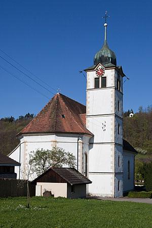 Weihnachtslieder Kirche.Alle Anlässe 2016 Vom Neusten Bis Zum ältesten Chorgemeinschaft