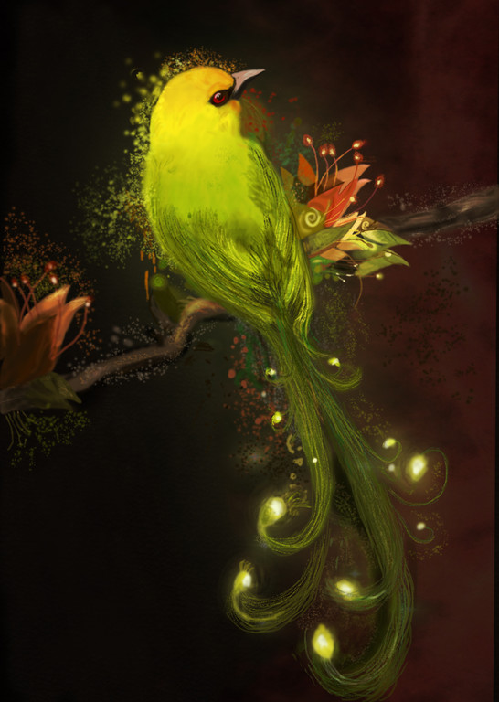 Paradies-Bird, http://www.webdesign.org/?aff=blog