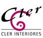 http://www.cler-interiores.com